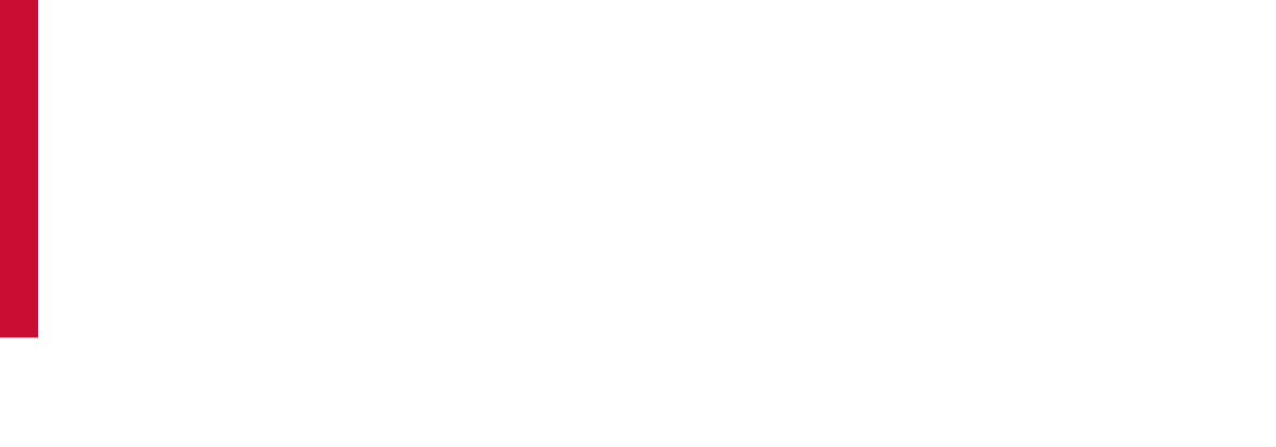 Martial Arts Technologies